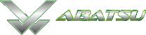 Abatsu™